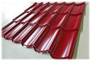 Купить Монтеррей шафир топаз цена и производство Киев завод