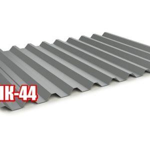 Профнастил ПК 45 купить забор дешево в Киеве цена низкая от производство качественно сделал завод Украина