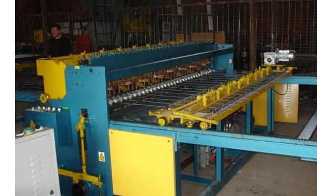Производство забор из сетки в киеве их доставкой комплект цена низкая купить сможете Украина