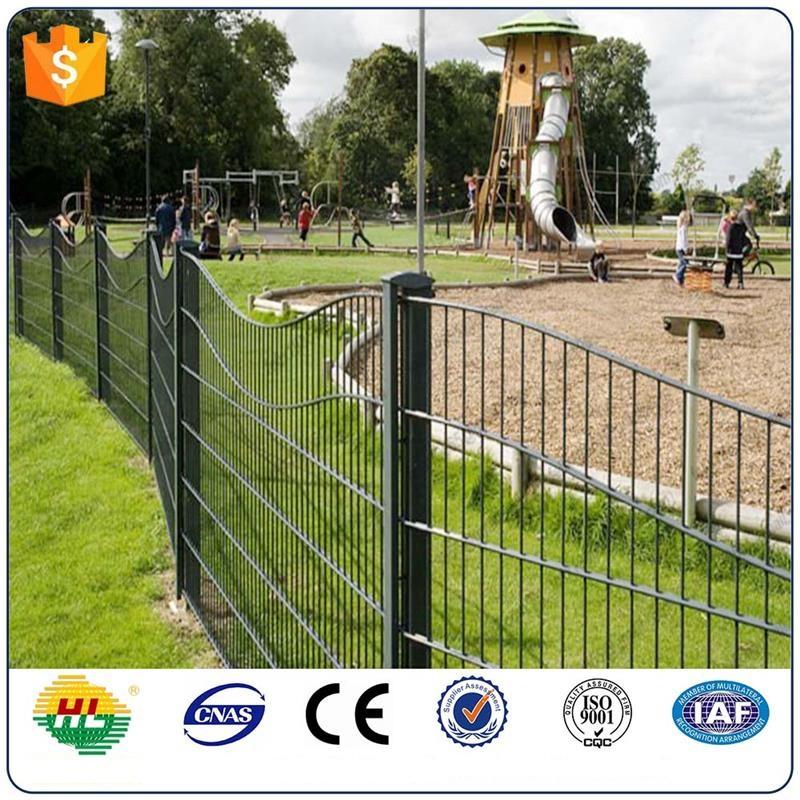 Сварная Сетка забор в Киеве купить с доставкой цена низкая только качественные материалы Украина