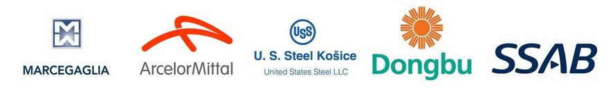 Купить металлочерепица цена завода производства тонкой оцинкованной рулонной стали