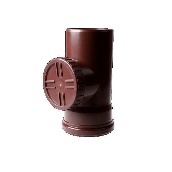 Фото Купить ревизия PROFiL Профил Водосточная система в киеве по низкой цене доставка ТД Будмат Украина