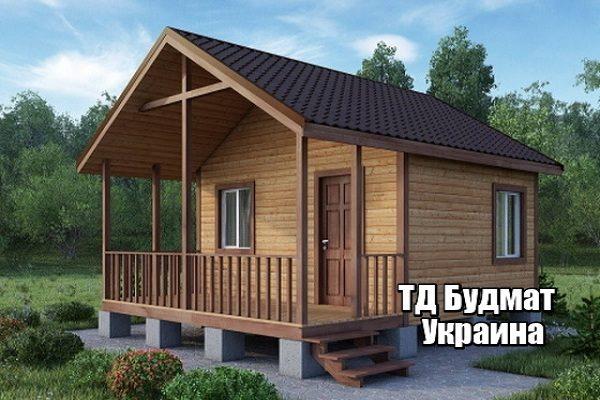 Фото Металлочерепица Лапутьки купить, цена и доставка ТД Будмат