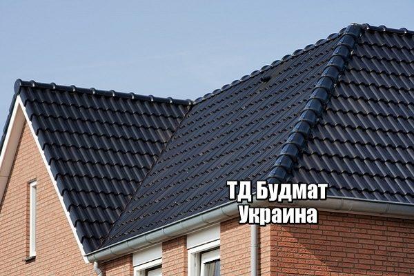 Фото Металлочерепица Нежиловичи купить, цена и доставка ТД Будмат
