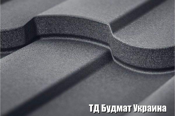 Фото Металлочерепица Новые Петровцы купить, цена и доставка от ТД Будмат