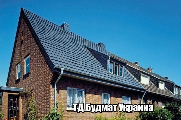 Фото Металлочерепица Копіювата